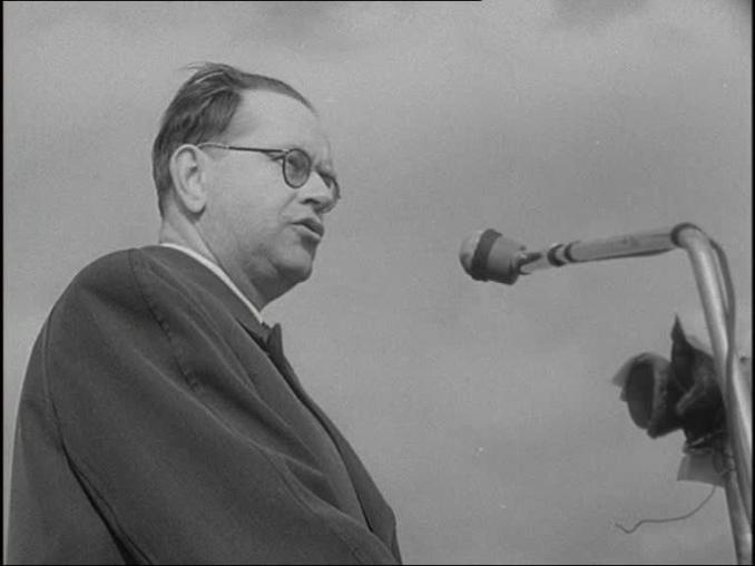 Veckorevy 1948-05-10