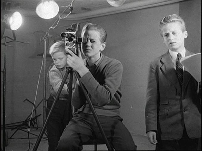 Veckorevy 1955-12-26
