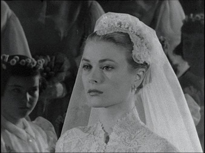 Veckorevy 1956-04-23
