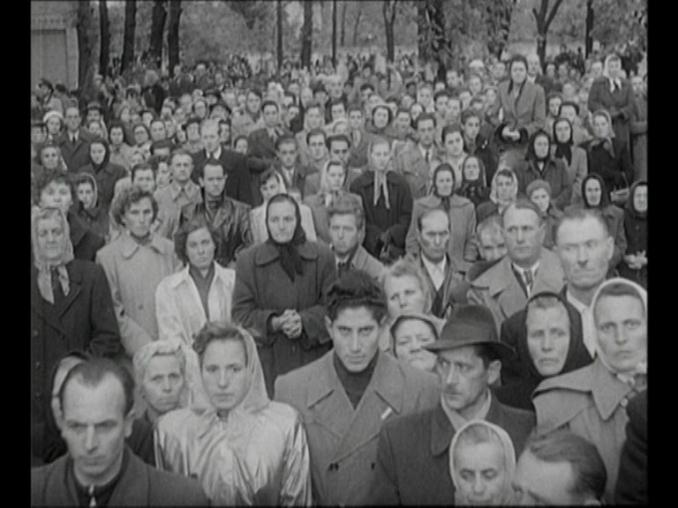 Veckorevy 1956-11-12