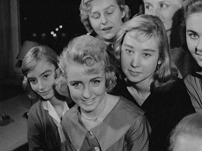 Veckorevy 1956-11-19