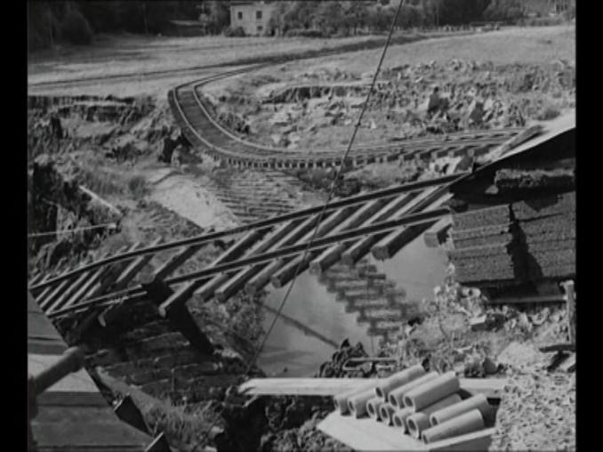 Veckorevy 1957-06-12