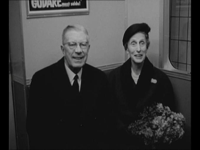 Veckorevy 1957-11-25