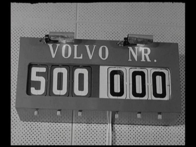 Veckorevy 1959-11-23