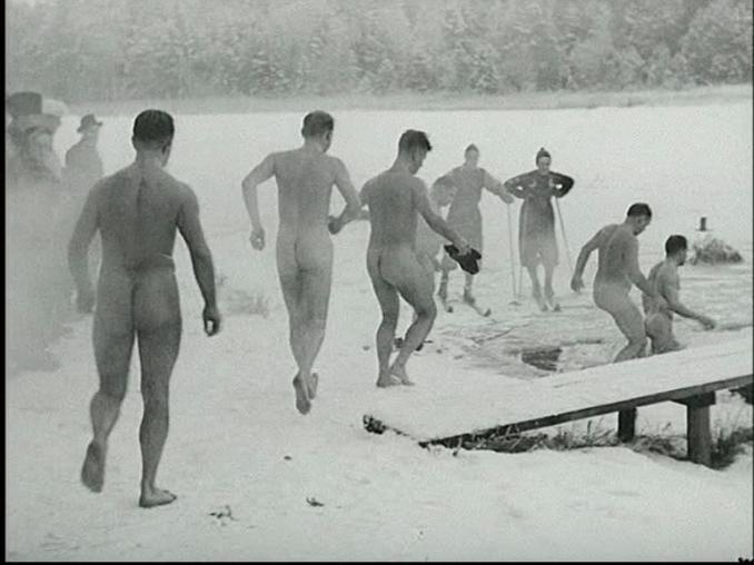 Veckorevy 1959-12-14